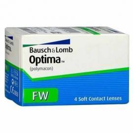 Optima FW (4 линзы)