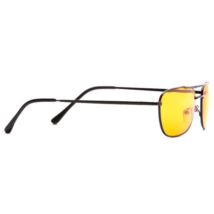 Очки-антифары SPG AC002