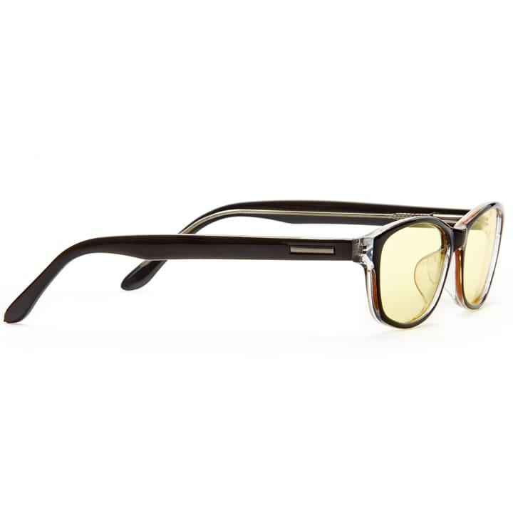 Компьютерные очки SPG AF017