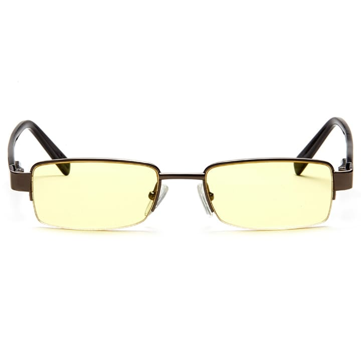 Компьютерные очки SPG AF023-1