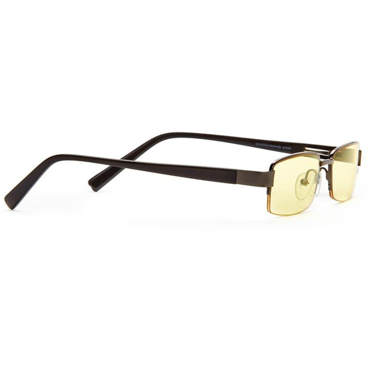 Компьютерные очки SPG AF023