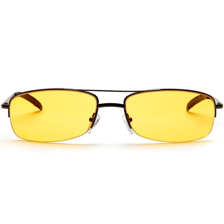 Водительские очки SPG AD031