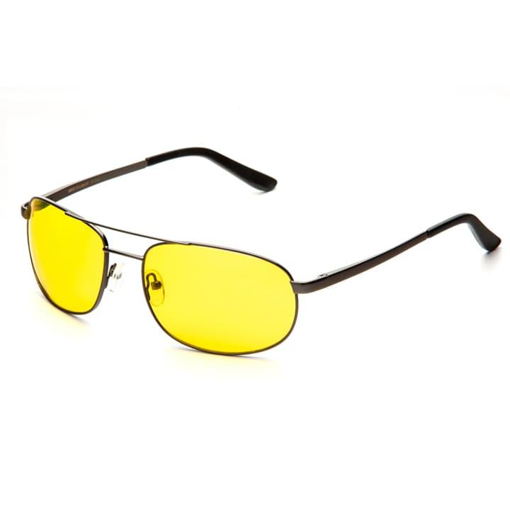 Водительские очки SPG AD032