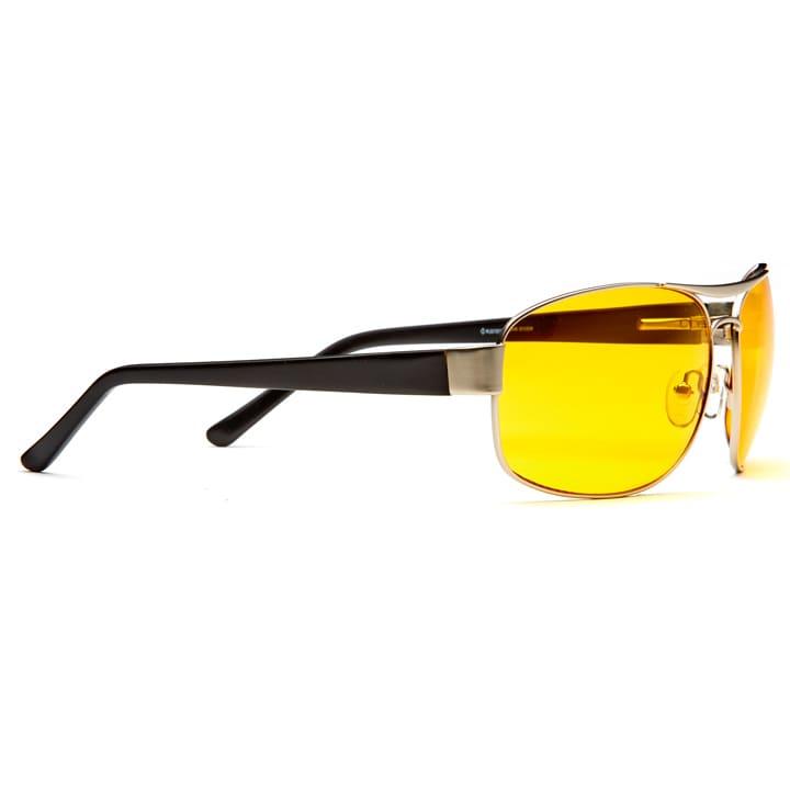Водительские очки SPG034