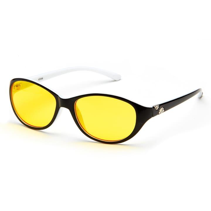 Водительские очки SPG AD054