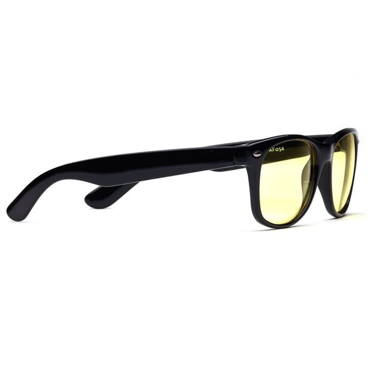 Компьютерные очки SPG AF054