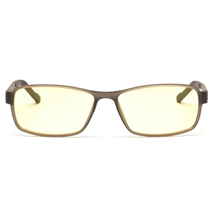 Компьютерные очки SPG AF056