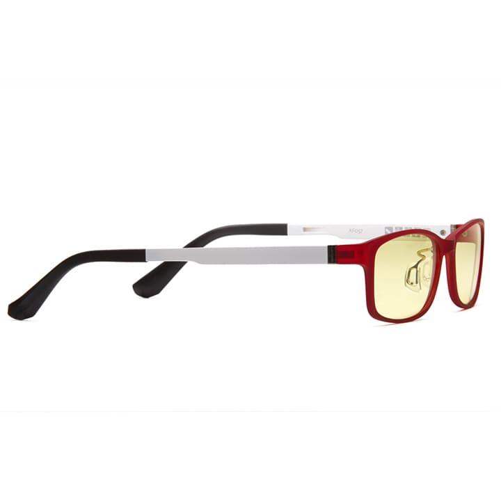 Компьютерные очки SPG AF057