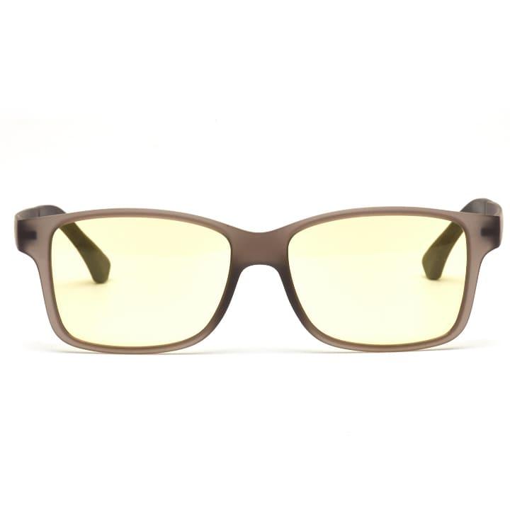 Компьютерные очки SPG AF064 Exclusive