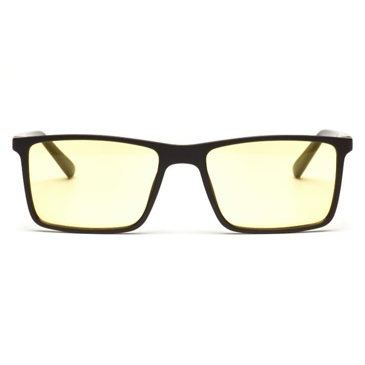 Компьютерные очки SPG AF065