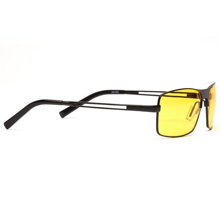 Водительские очки SPG AD065