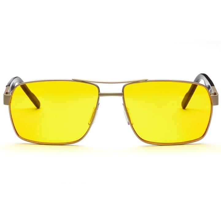 Водительские очки SPG AD069-1