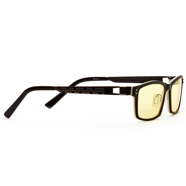 Компьютерные очки SPG AF073 Titanium