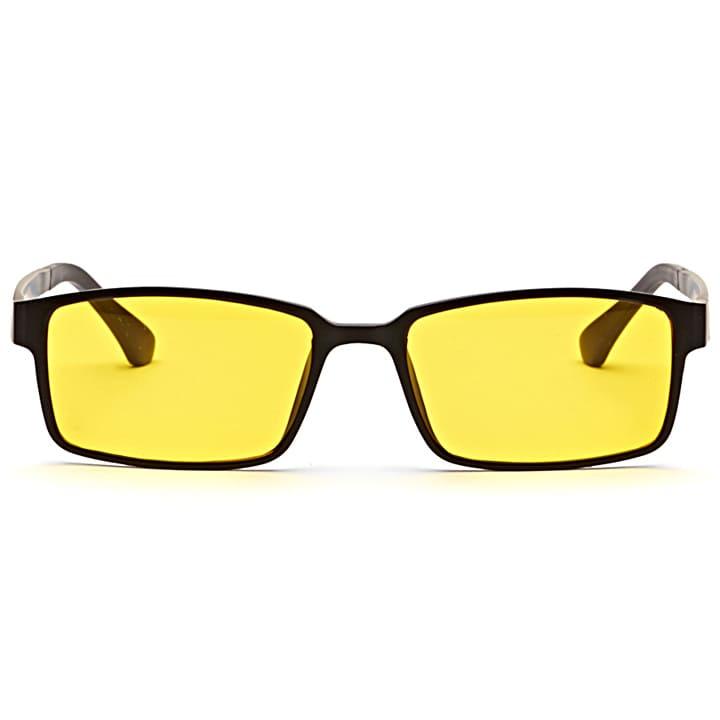Водительские очки SPG AD080