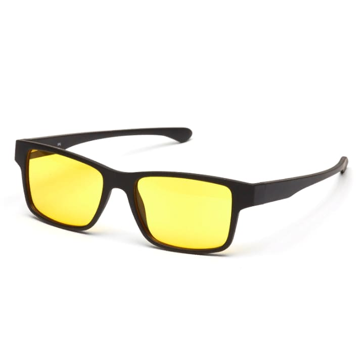 Водительские очки SPG AD087