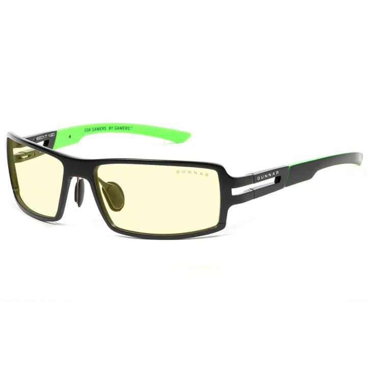 Компьютерные очки GUNNAR RZR-30001