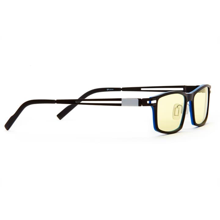 Компьютерные очки SPG AF070 Titanium