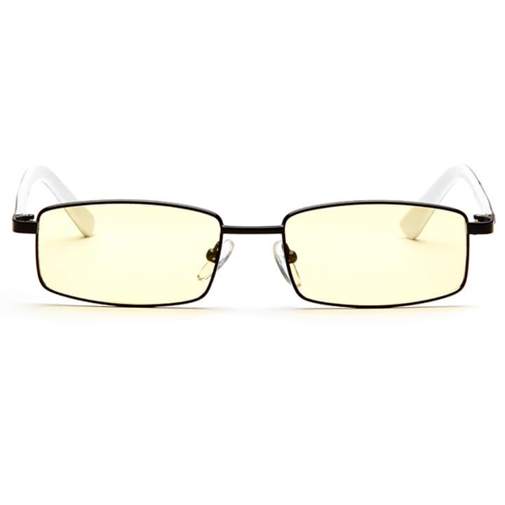 Компьютерные очки SPG AF028