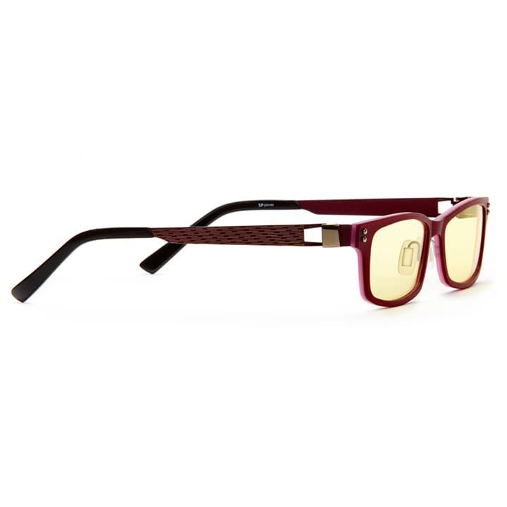 Компьютерные очки SPG AF072 Titanium
