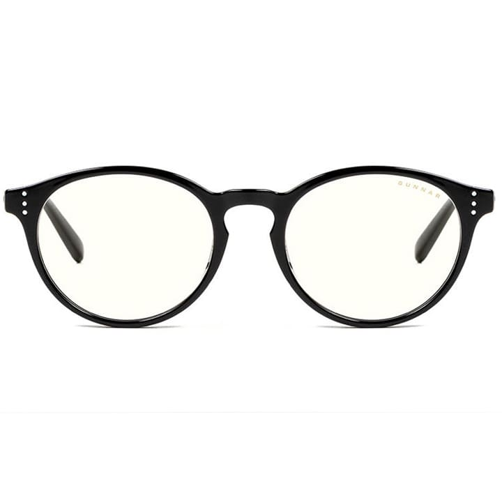 Компьютерные очки GUNNAR ATT-00109