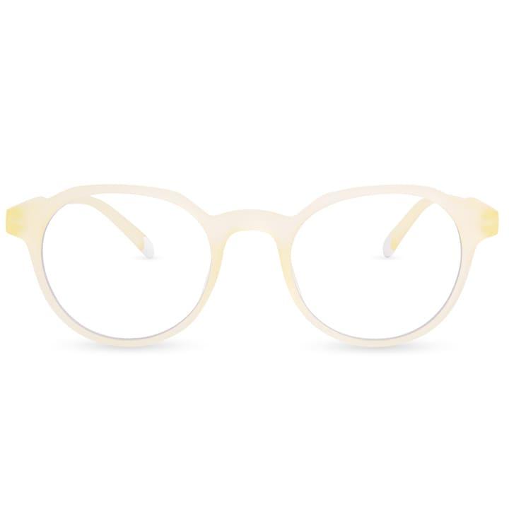 Компьютерные очки BARNER Chamberi Honey