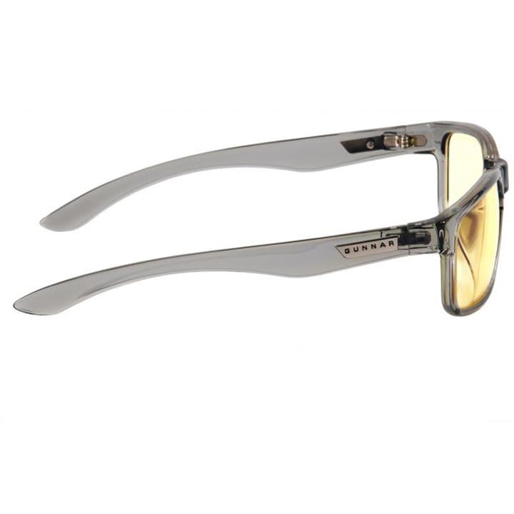 Компьютерные очки GUNNAR ENI-06701