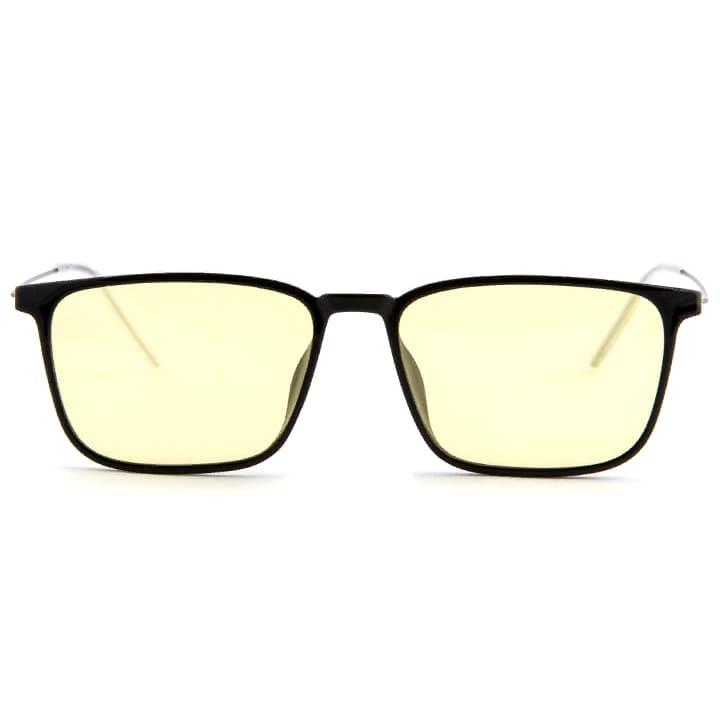 Очки для компьютера SPG Pure Black