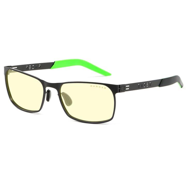 Компьютерные очки GUNNAR RZR-30006