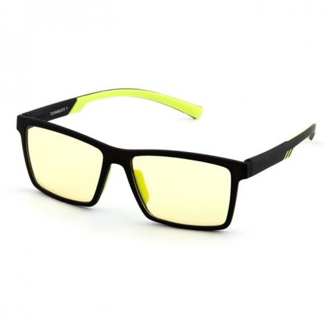 Компьютерные очки SPG Teammate Y