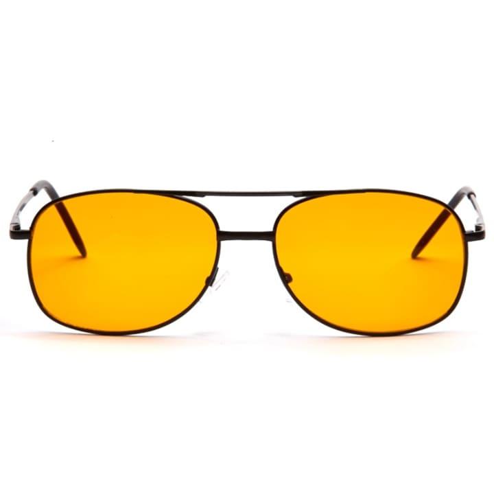 Очки-антифары SPG AC001