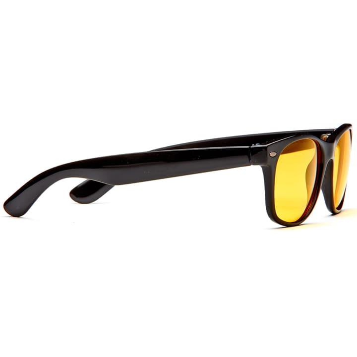 Водительские очки SPG AD021