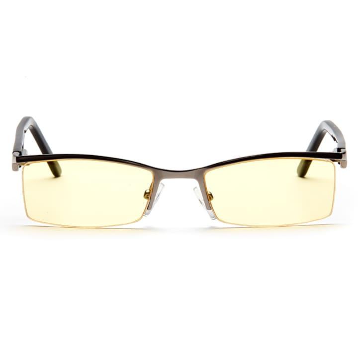 Компьютерные очки SPG AF035 Luxury