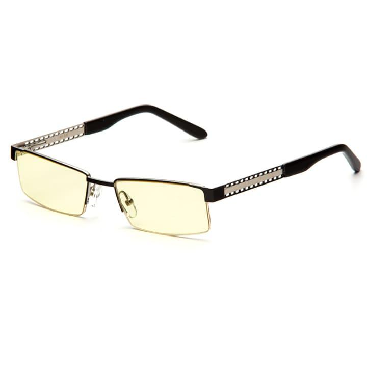 Компьютерные очки SPG AF037 Luxury