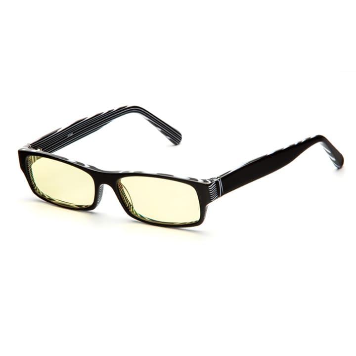 Компьютерные очки SPG AF043 Premium