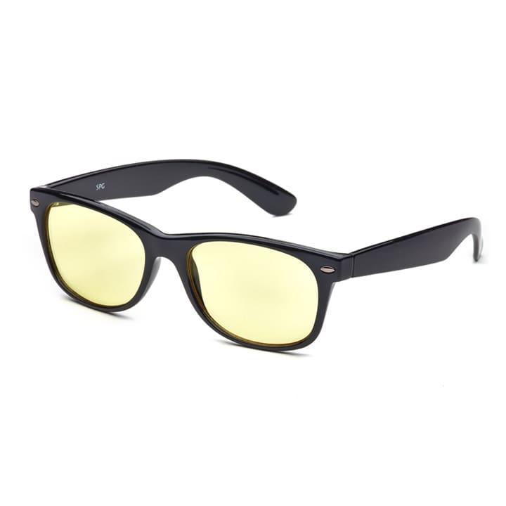 Компьютерные очки SPG AF054 Premium