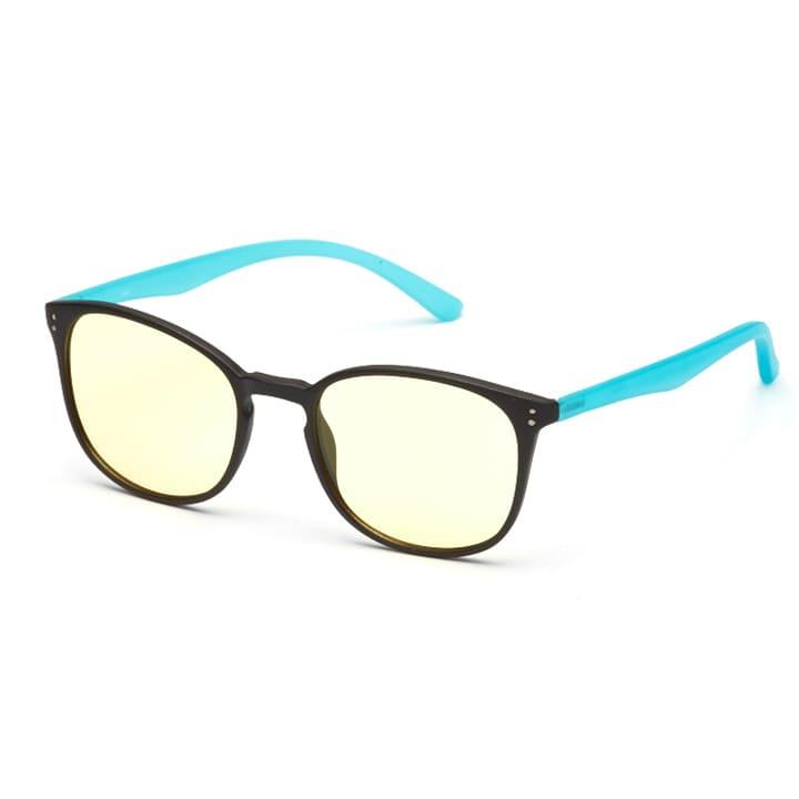 Компьютерные очки SPG AF055-1 Exclusive