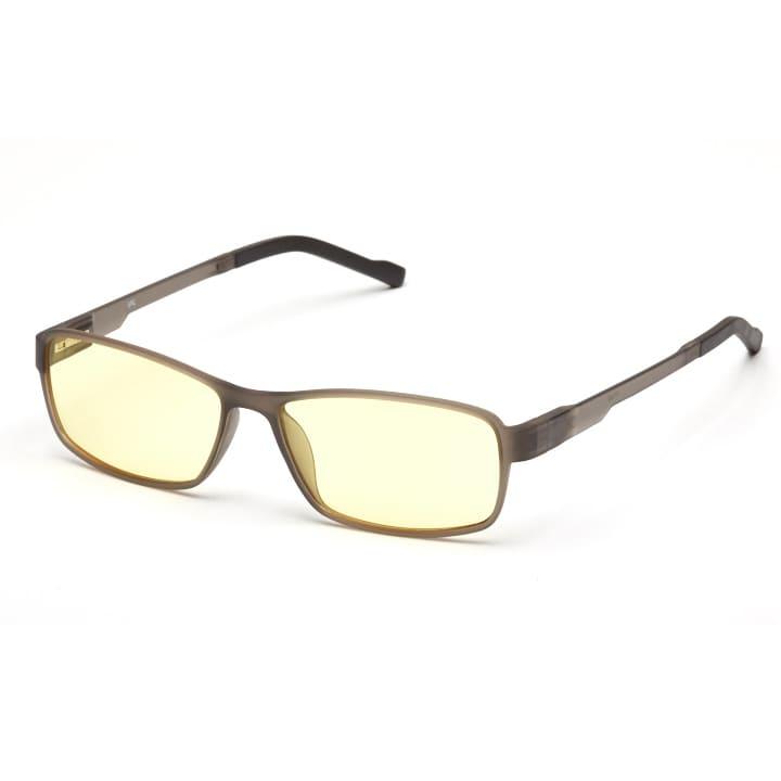 Компьютерные очки SPG AF056 Exclusive