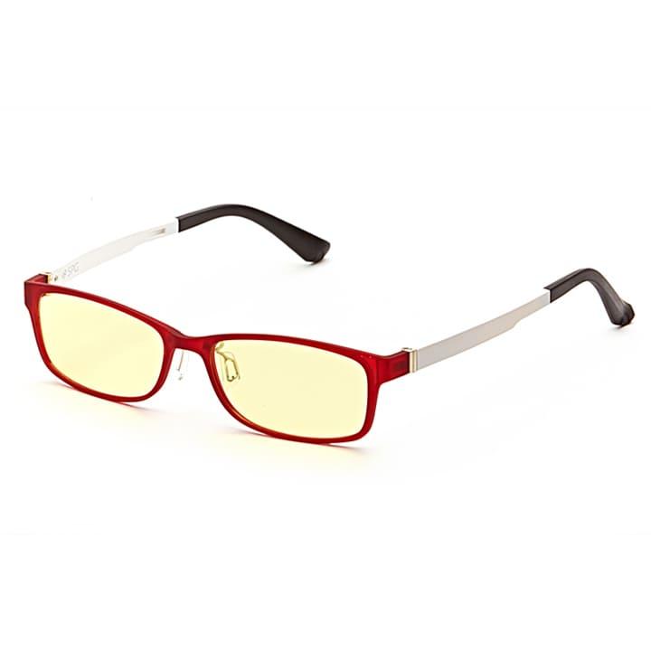 Компьютерные очки SPG AF057-1 Exclusive