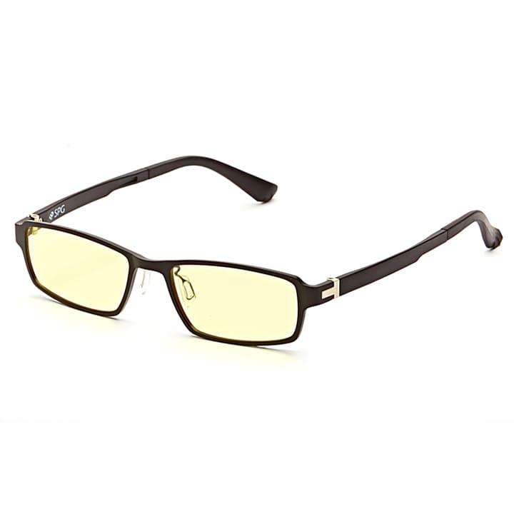 Компьютерные очки SPG AF058 Exclusive