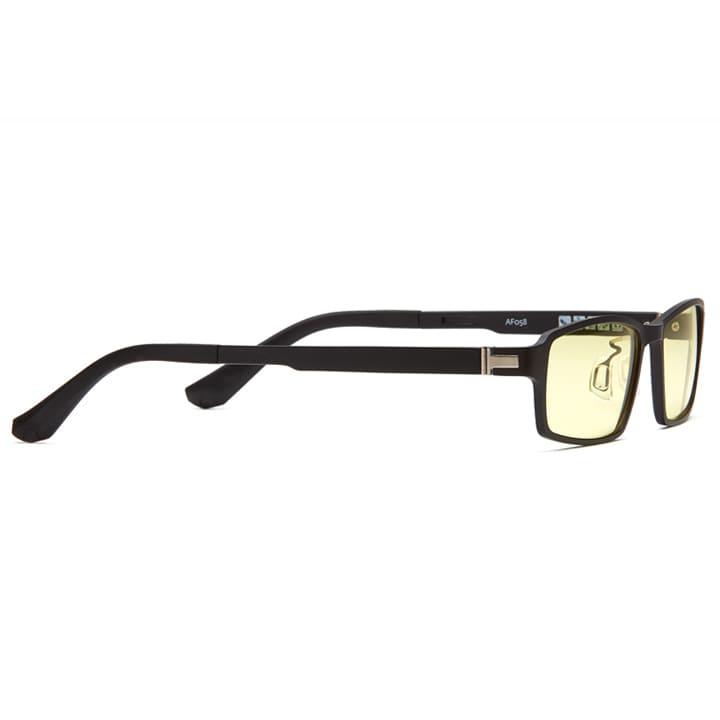 Компьютерные очки SPG AF058