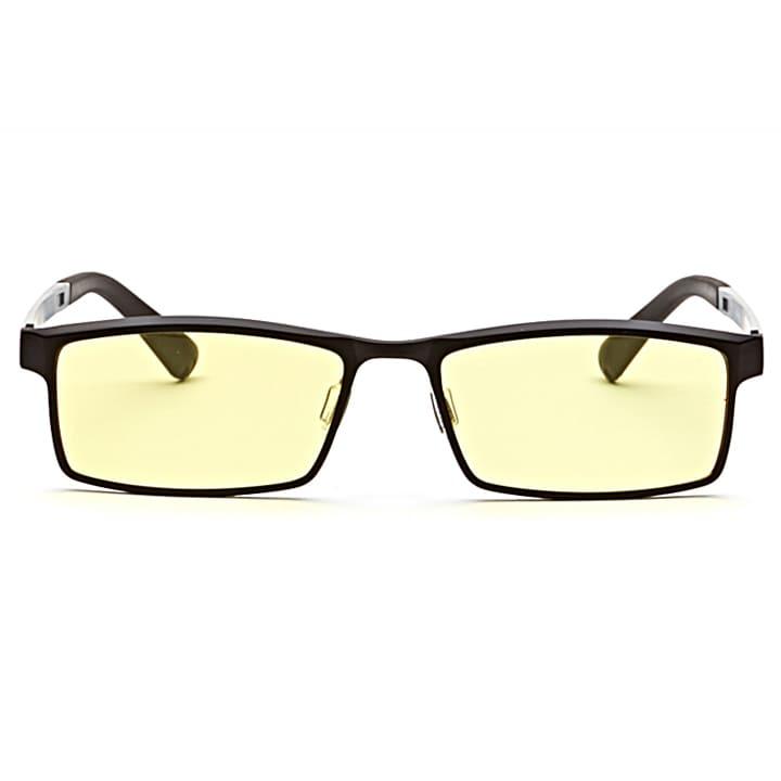 Компьютерные очки SPG AF059