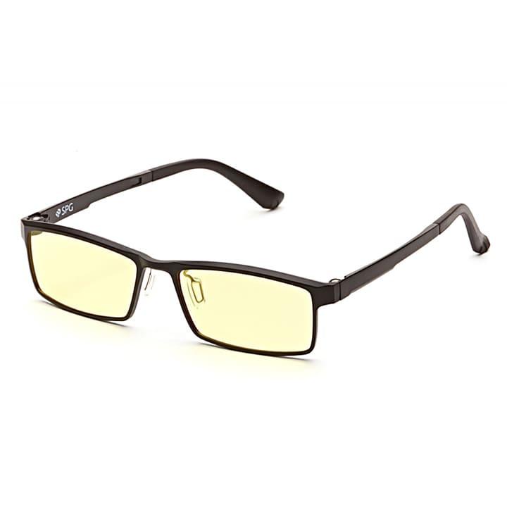Компьютерные очки SPG AF059 Exclusive