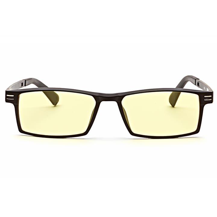 Компьютерные очки SPG AF061