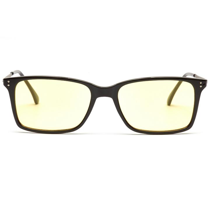 Компьютерные очки SPG 062