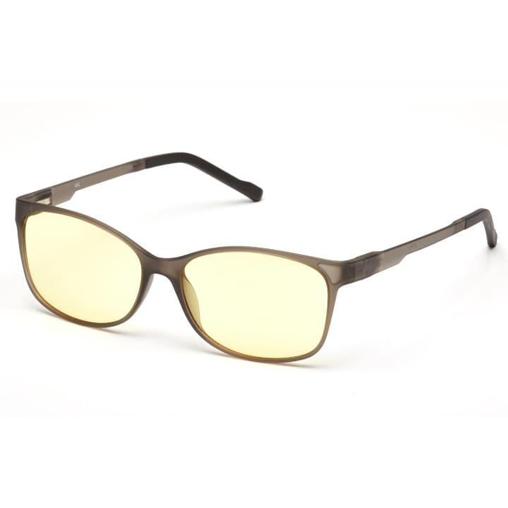 Компьютерные очки SPG AF063 Exclusive