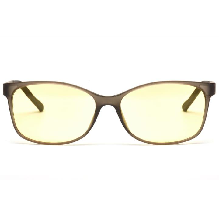 Компьютерные очки SPG AF063