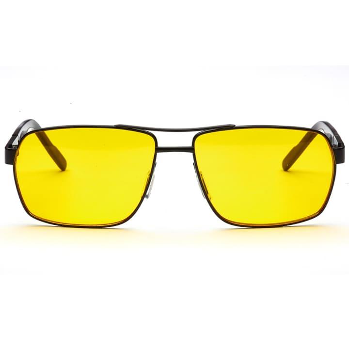 Водительские очки SPG AD069