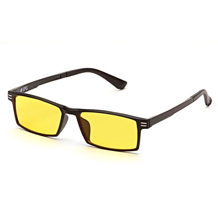 Водительские очки SPG AD081
