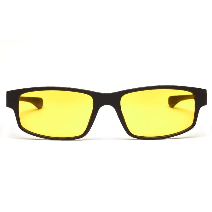 Водительские очки SPG AD085