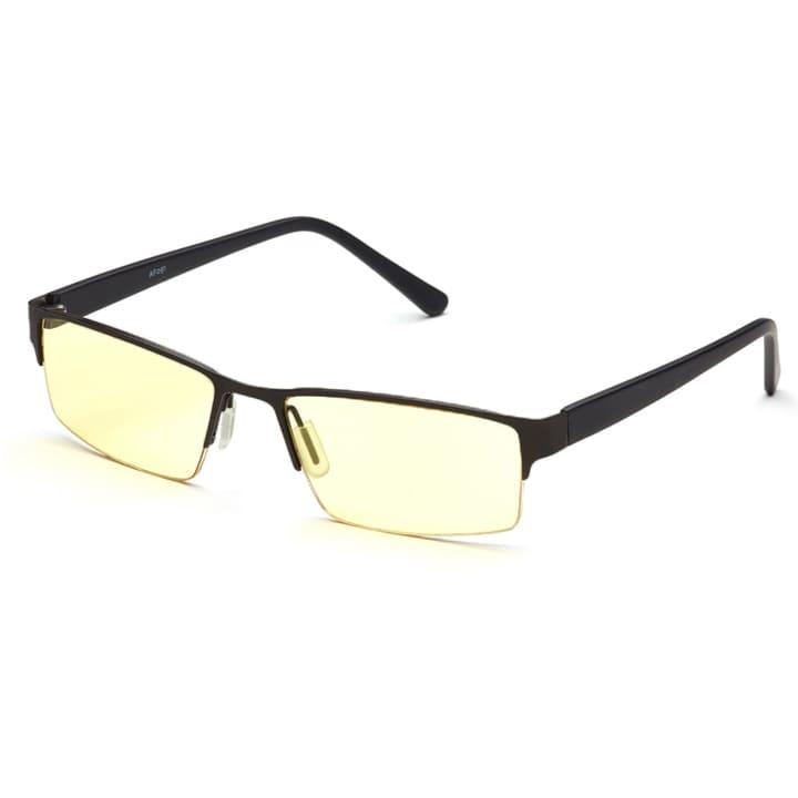 Очки для компьютера SPG AF091 Luxury